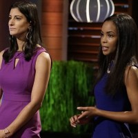 Here Are The 145 Business Ideas Created By Women That Made It On 'Shark Tank'