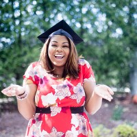 108 College and Graduate School Scholarships for Women of Color