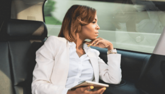 Bee-Coming a BAUCE: Publicist Brittni Brown on Personal Branding and Entrepreneurship