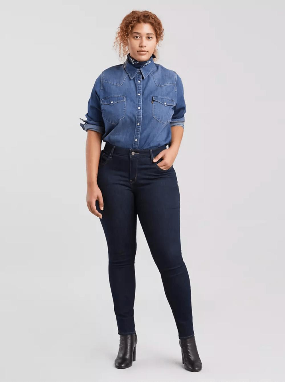 711-skinny-womens-jeans-plus-size
