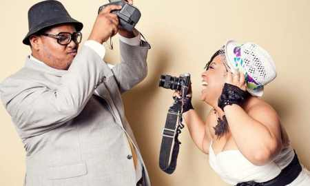 creative soul photography founders