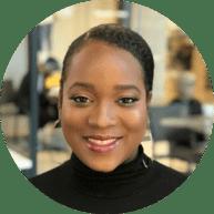 Dorianne St Fleur DEI & HR Strategist | Career & Leadership Coach.png