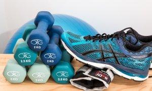 dumbbells-workout-at-home