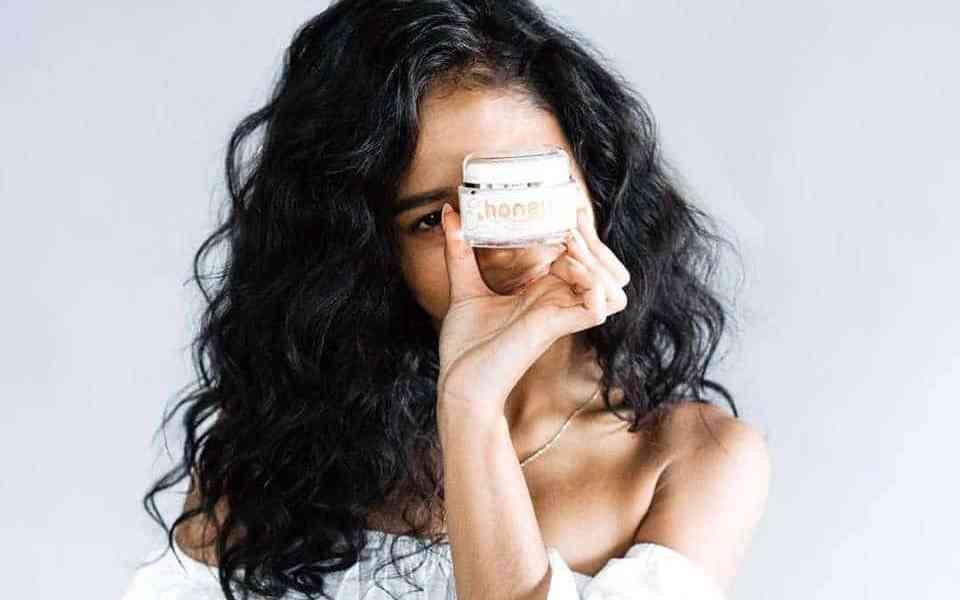 ehoney llc skin product