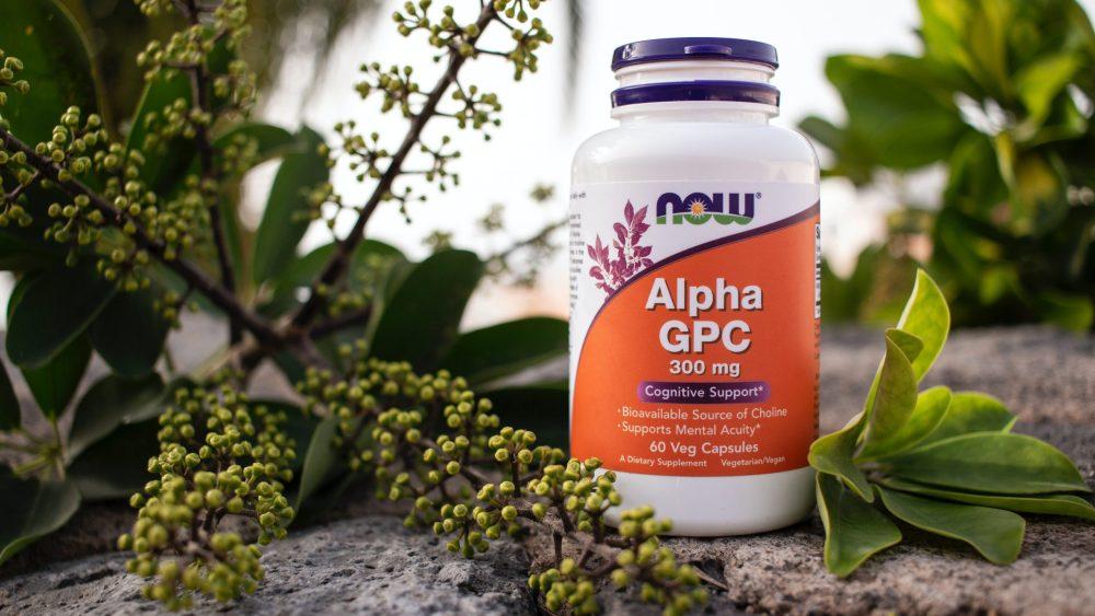 nootropics supplements