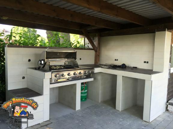 Outdoorküche-42