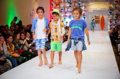 Fashion Weekend Kids