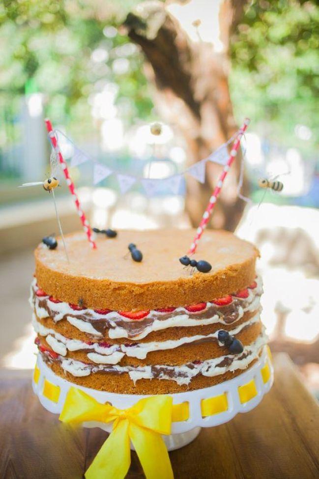 bolo-de-aniversario