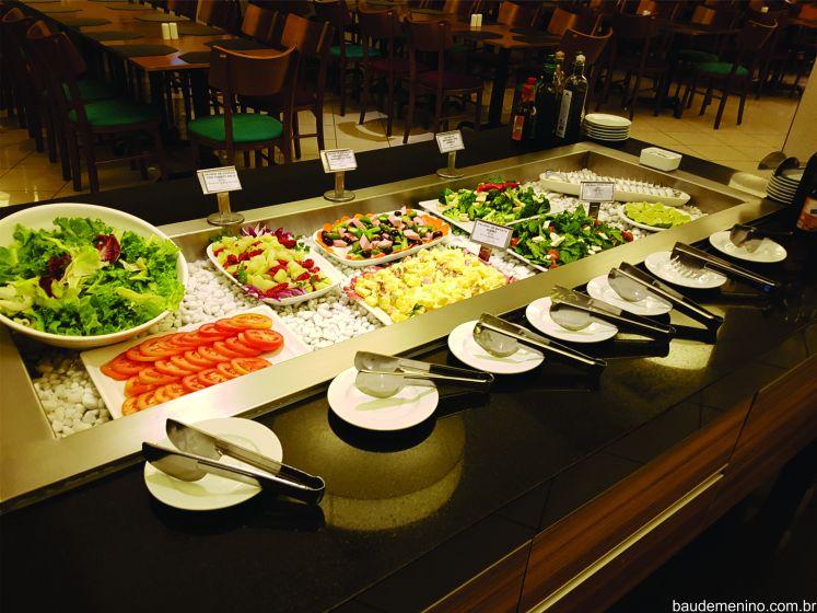 quality-resort-itupeva-restaurante-1