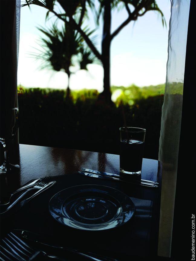 quality-resort-itupeva-restaurante-3
