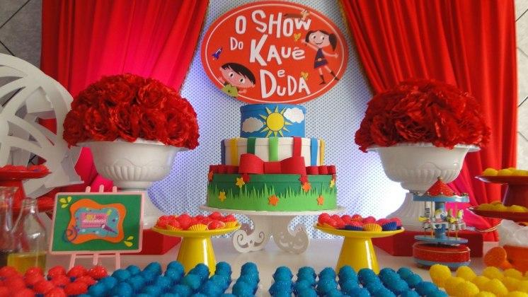 festa-show-da-luna-5