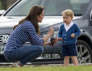 A rotina corrida não pode ser desculpa para terceirizar a educação dos filhos