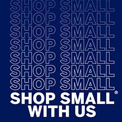 Small Business Saturday 2019 @ Bauer's Market & Garden Center   La Crescent   Minnesota   United States