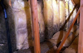 What You May Not Know About Your Fiberglass Insulation