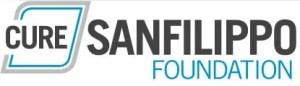 What is Childhood Alzheimer's - Sanfilippo Foundation