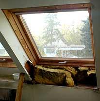 Perito de casa Peritaje de las ventanas Tasaciones valuaciones Supervisión Obras