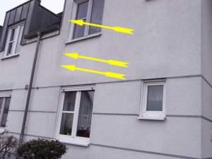 baugutachter schmalfuss negative erfahrung Immobilienbewertung Muenchen kosten Bauexperte überprüft Fassade bei Hauskauf