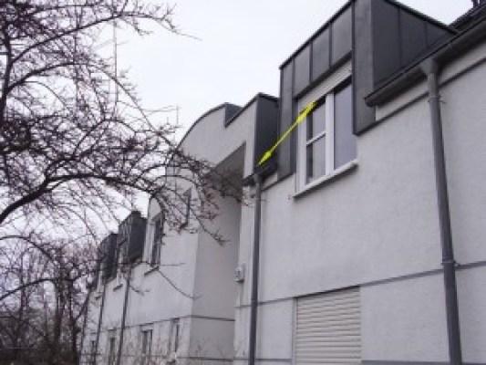 Immobilie schaetzen Immobilienbewertung Verkehrswert