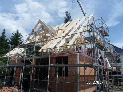 gutachter hausbau Bausachverstaendige Kosten Vorbereitung maßhaltiger Einbau Dachflächenfenster,