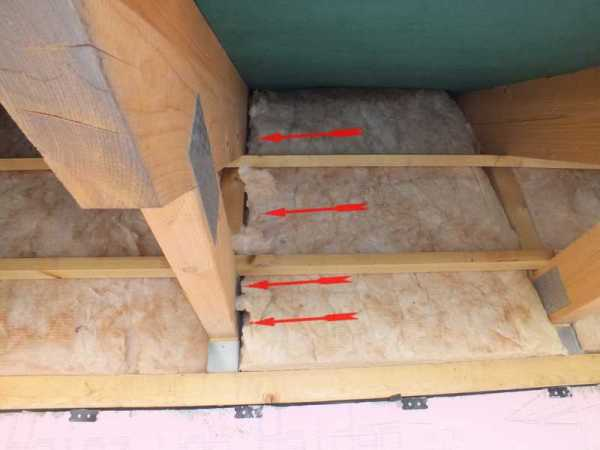 Immobiliencheck-Hausinspektion Bauabnahme Kontrolle Dachdämmung, Augsburg, Hauskaufberatung,