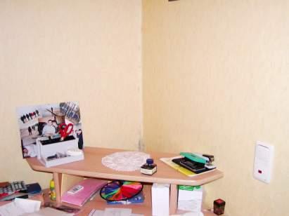 Beratung zum Hauskaufen in München Immobiliengutachter Haus check