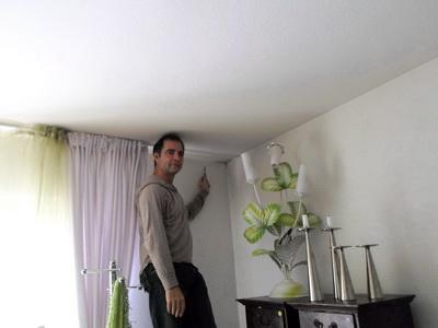 Schimmel entfernen, Schimmelpilz entsorgen im Hausmüll, Schimmelgutachter Tipps