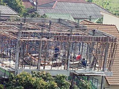 Bauexperte,Baubegleitung Immobilie Immobilienexperte