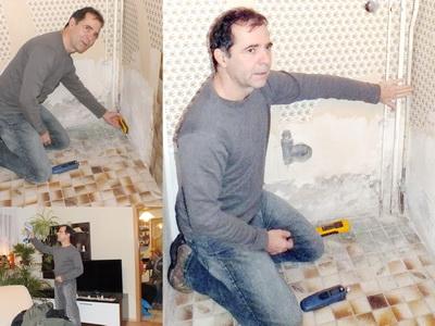 bausachverstaendiger kosten hausgutachter. Black Bedroom Furniture Sets. Home Design Ideas