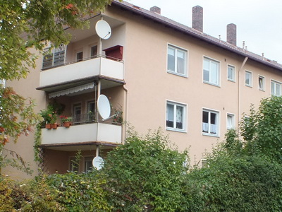Immobilie schaetzen Immobilienbewertung