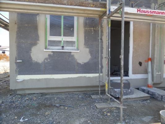 Kosten, Gutachten, Gutachter, Sachverständiger, Baugutachter, Baugutachten, Baubegleitung Kontrolle Fassade, Dämmung Fenstereinbau, Dachflächen & Dachrinnen