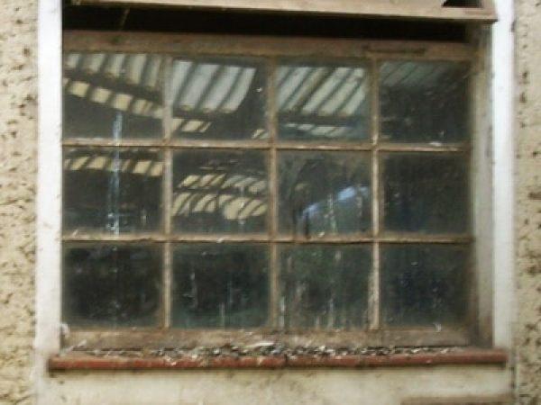 Fenstertausch mit der KfW