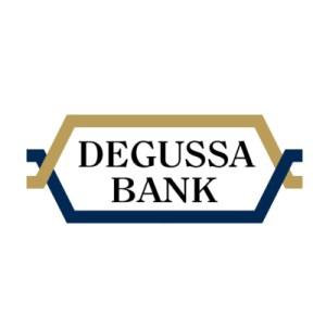 Degussa