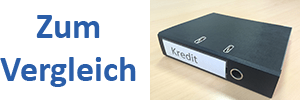 Zum Vergleich - Kredit