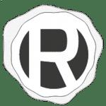 Radius – ouvrage collectif et pari éditorial