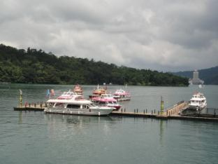 day sun moon lake 7