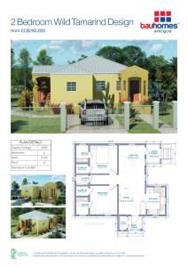 2 Bedroom Wild Tamarind Design V2.indd