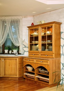 kuchnia-klasyczna-komoda-baum-centrum-kuchnie-kraków