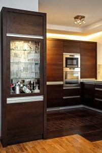 barek-do-kuchni-meble-kuchenne-projektowanie-wykonanie-baum-centrum