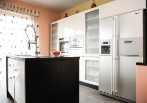 nowoczesna-zabudowa-kuchenna-meble-do-kuchni-na-zamówienie-kraków
