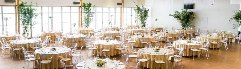 Veranstaltung, Dekoration, Blumen, Pflanzen