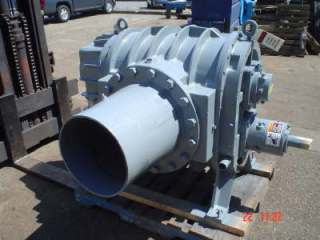 db_blower_rebuilt_roots_1228_ras_jv_whispair_ibb_bhrd1