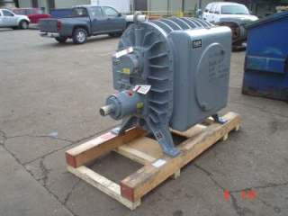 db_blower_rebuilt_roots_1435_ras_jv_bhrd_ibb1