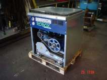 db_blower_robuschi_package_repairs1