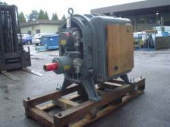 db_blower_roots_10x30_model_rasjv_whispair_rebuilt1