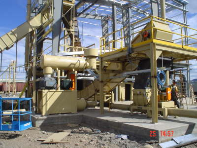 db_db_canfor_blowers_832_3045canfor_houston_sept06_site_added_10911