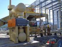 db_db_canfor_blowers_832_3045canfor_houston_sept06_site_added_16311