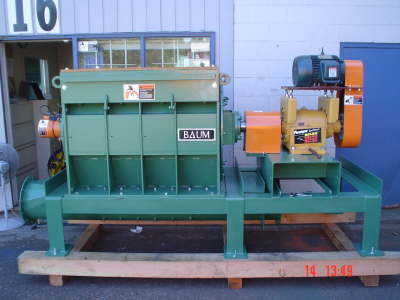 db_db_canfor_blowers_832_3045feeders_shipcanfor_houston_upto_sept06_05912