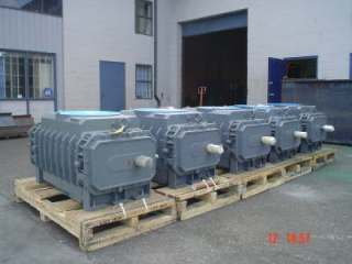 db_db_canfor_blowers_832_3045feeders_shipping_01811