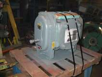 Rebuilt Sutorbilt 816 -4500