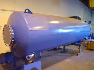 db_silencer_22_inch_discharge1